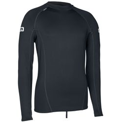 Promo Rashguard Event Men LS – Bild 1