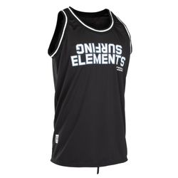 Basketball Shirt – Bild 1