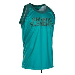 Basketball Shirt – image 3