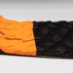ROAM Footpad Deck Grip Traction Pad 3-tlg Orange – Bild 4