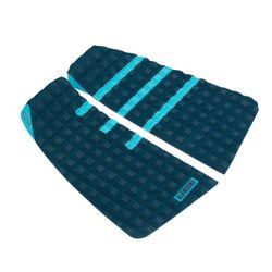 Surfboard Pads Stripe 2pcs – Bild 5