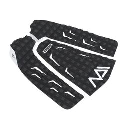 Surfboard Pads ION Maiden 3pcs – image 1