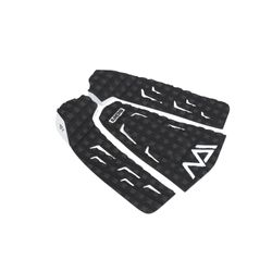 Surfboard Pads ION Maiden 3pcs – image 2