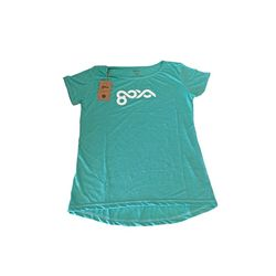 GOYA Girls T-Shirt – Bild 1