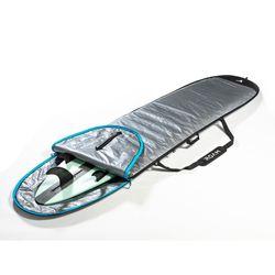 ROAM Boardbag Surfboard Daylight Longboard 9.2 – image 3