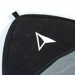 ROAM Boardbag Surfboard Daylight Longboard 9.2 – image 7