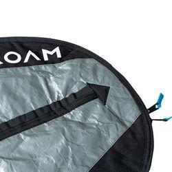 ROAM Boardbag Surfboard Daylight Longboard 9.6 – image 4
