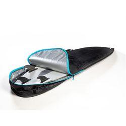 ROAM Boardbag Surfboard Tech Bag Shortboard 5.8 – image 2