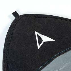 ROAM Boardbag Surfboard Tech Bag Shortboard 6.0 – image 6