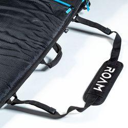 ROAM Boardbag Surfboard Tech Bag Shortboard 6.4 – image 4
