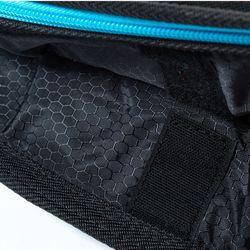 ROAM Boardbag Surfboard Tech Bag Hybrid Fish 5.4 – image 5