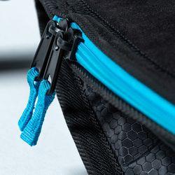 ROAM Boardbag Surfboard Tech Bag Hybrid Fish 5.4 – image 7