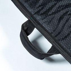 ROAM Boardbag Surfboard Tech Bag Hybrid Fish 6.4 – image 8