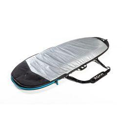 ROAM Boardbag Surfboard Tech Bag Hybrid Fish 6.8 – image 3