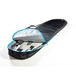 ROAM Boardbag Surfboard Tech Bag Funboard 7.6 – image 3