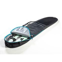 ROAM Boardbag Surfboard Tech Bag Longboard 9.2 – image 2