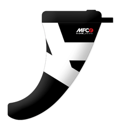 K-One - MFC Fin 2020