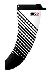Freewave G10 2020 - MFC Finne
