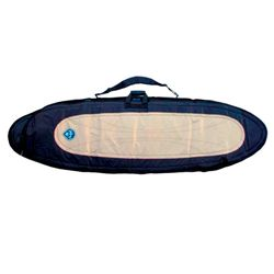 Boardbag BUGZ Airliner Doppel Bag 6.2