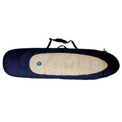 Boardbag BUGZ Airliner Longboard Bag 8.0