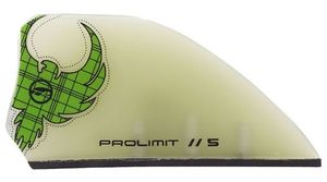 Prolimit Kite Fin Tribal - 4cm