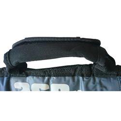 Tekknosport Boardbag 260 XL 90 (265x90) Marine – Bild 5