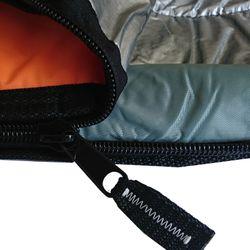 Tekknosport Boardbag 260 XL 95 (265x95) Marine – Bild 7