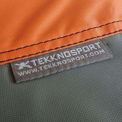Tekknosport Boardbag 240 XL 80 (245x80) Marine – Bild 6