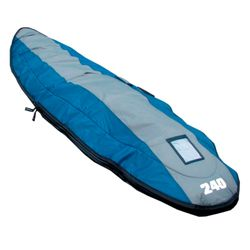 Tekknosport Boardbag 240 XL 80 (245x80) Marine – Bild 1