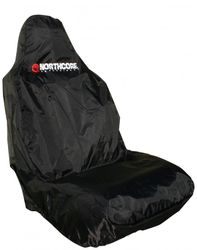 Northcore - Waterproof Sports Car Seat Cover – image 2