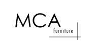 MCA FURNITURE GMBH