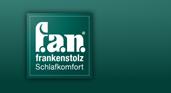 Frankenstolz Schlafkomfort f.a.n