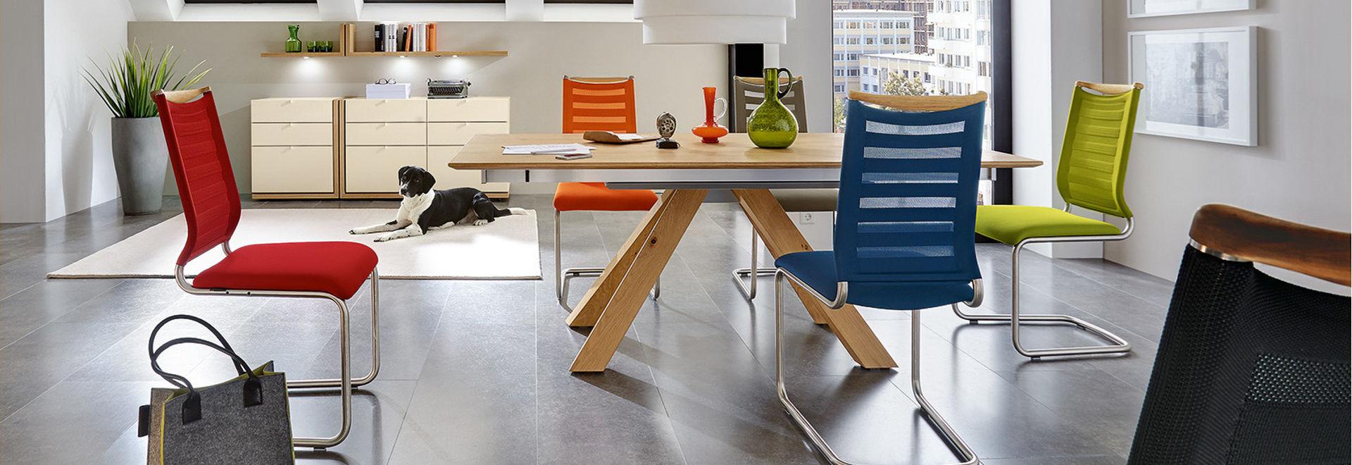 Design Stühle, unschlagbar günstig!
