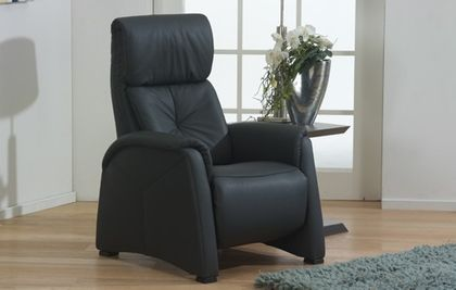 Himolla 7878 Cumuly Relaxsessel