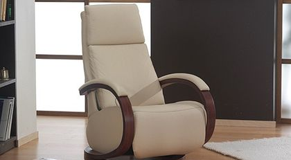 Himolla 7899 Cumuly Relaxsessel