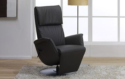 Himolla 7040 Easyswing Relaxsessel