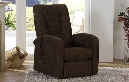 Premium Sessel Günstig Online Bestellen Megawohnen 7