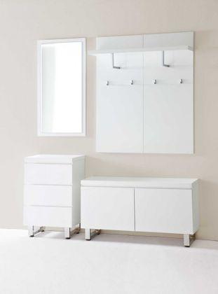 MCA Sydney 52102W1, Garderobe 2 – Bild 2