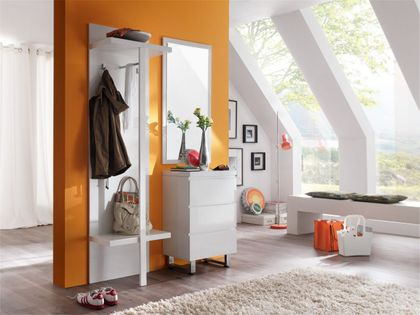 MCA Furniture Sydney 52105W1, Garderobe 5 – Bild 2