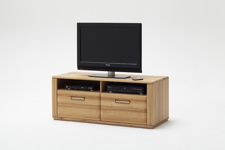 garderobe-flur/kommoden/mca-sena-tv-element-kb200t30-kernbuche