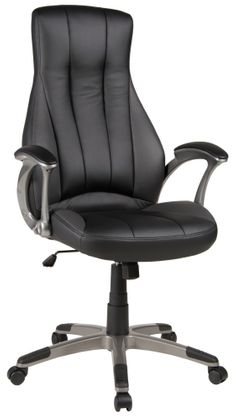 Duo Collection Shell Chefsessel