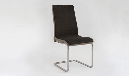 Venjakob Stuhl Leoni 0481   Stoffgruppe B – Bild 1