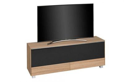 Maja Möbel Soundboard 160 cm  Sonoma - Eiche 7776 - 2573 – Bild 1
