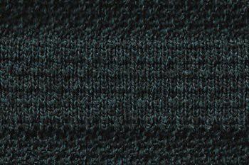 Venjakob Stuhl Lilli Plus 2219-17 Melange / Edelstahloptik – Bild 12