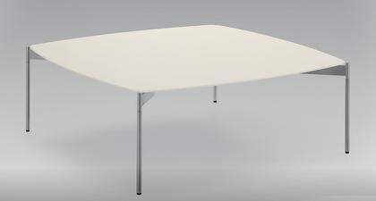 Venjakob Beistelltisch RIO 4941 | Quadrat 65 x 65 cm – Bild 3