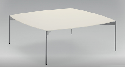 Venjakob Beistelltisch RIO 4946 | Rund 55 x 55 cm – Bild 3