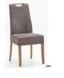 Niehoff Top Chairs Polsterstuhl - graphit 8251 001