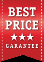 Best-Preis-Garantie