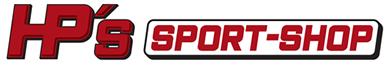 HPs Sport Shop ⛄ Der Mega Pro Shop