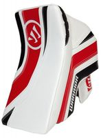 Warrior Ritual G2 Pro Stockhand Senior – Bild 1